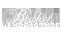 Landgasthof Bischof